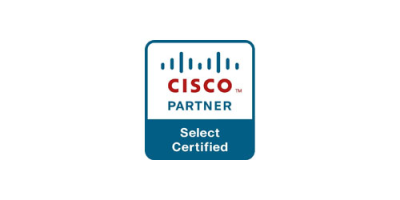 Cisco Partner Karlsruhe