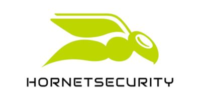 Hornetsecurity Partner Karlsruhe