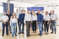 InterConnect Team
